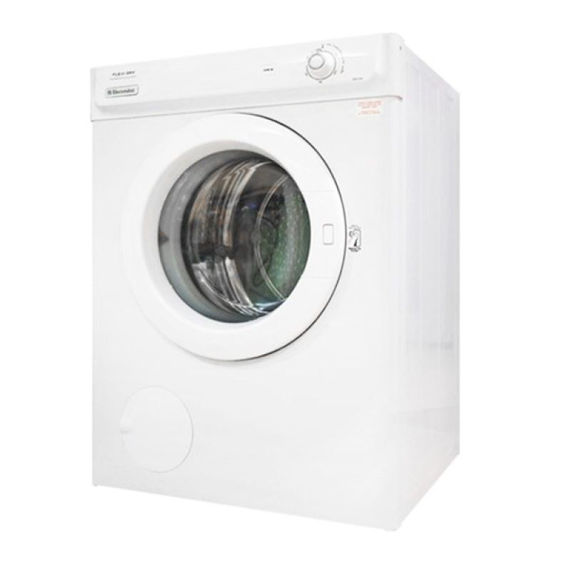 Electrolux EDV-5001 Dryer Elektrik 5 kg