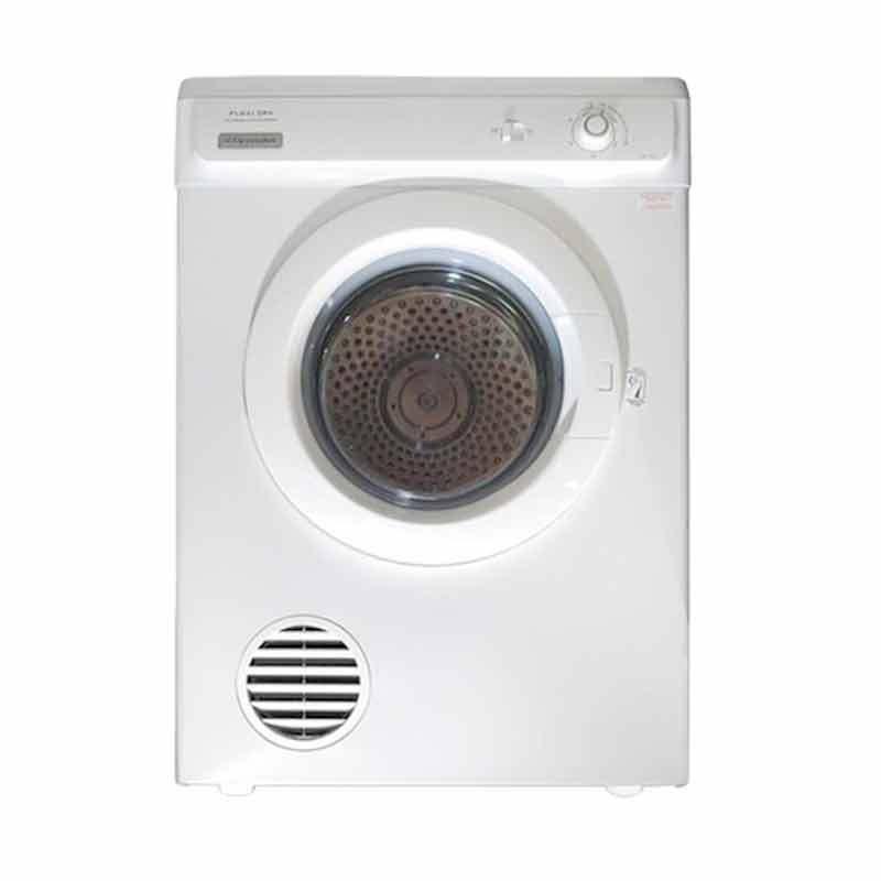 Electrolux EDV-6051 Dryer [6KG]
