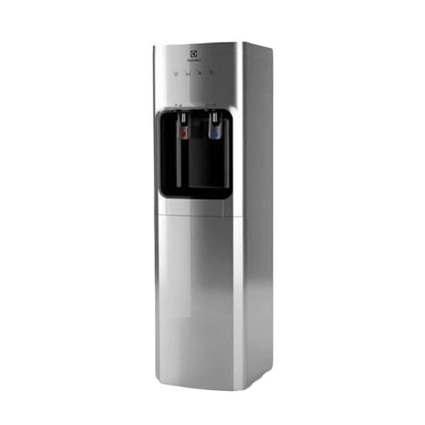 Electrolux EQBF00BXSI Standing Dispenser