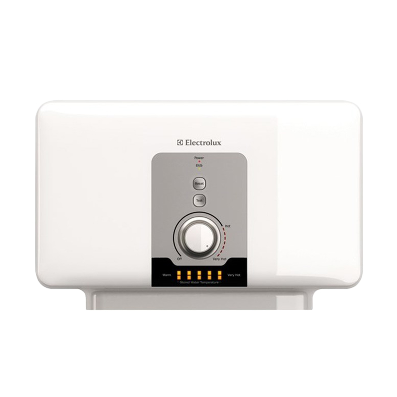 Electrolux EWS-15AEX-DW Water Heater
