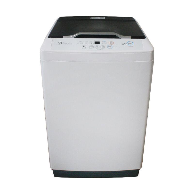Jual Electrolux EWT754XW Top Loading Washer Online