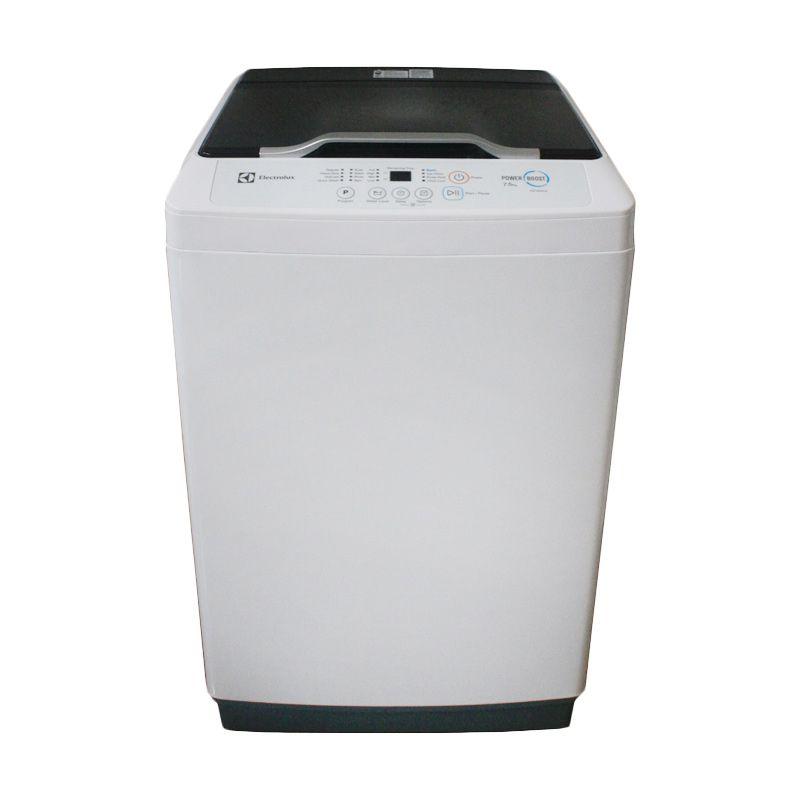 ELECTROLUX EWT903XW Top Loading Washer