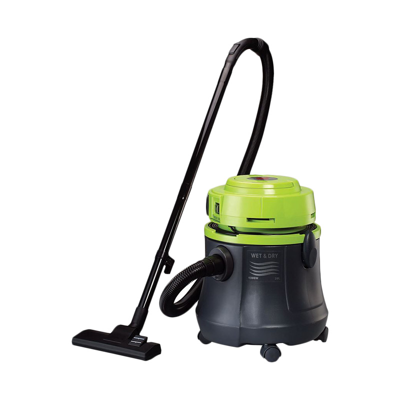 harga Electrolux Z-803 Wet and Dry Vacuum Cleaner Blibli.com