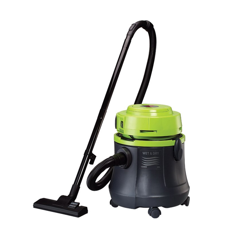 Electrolux Z823 Vacum Cleaner 3in1 [1400W/Wet&Dry]