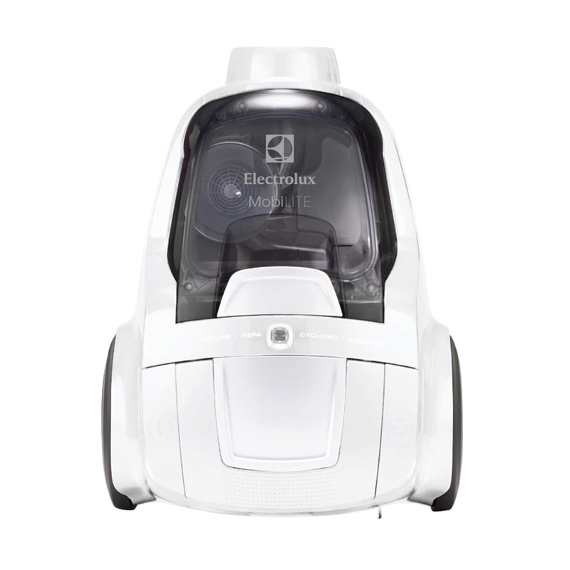 Electrolux ZLUX1801 Vacuum Cleaner