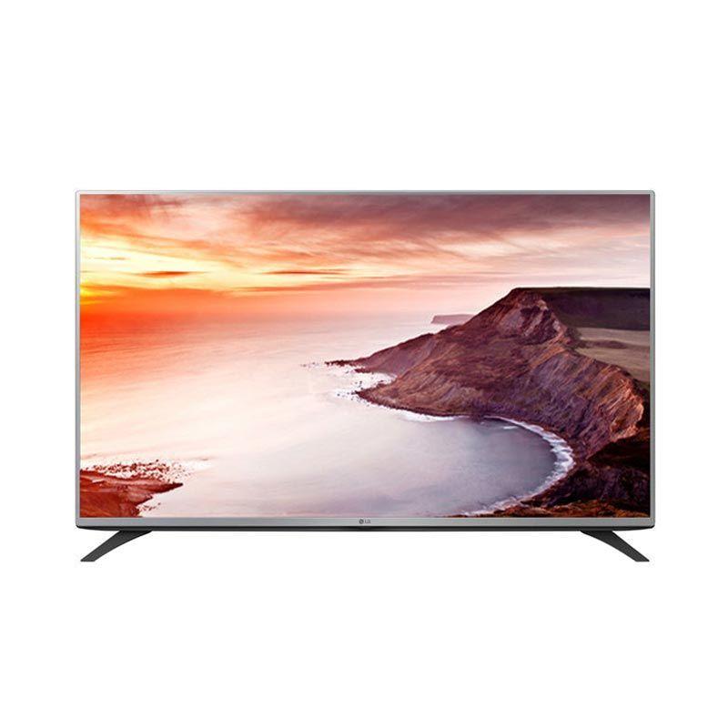 LG 49LF540T TV LED [49 Inch]