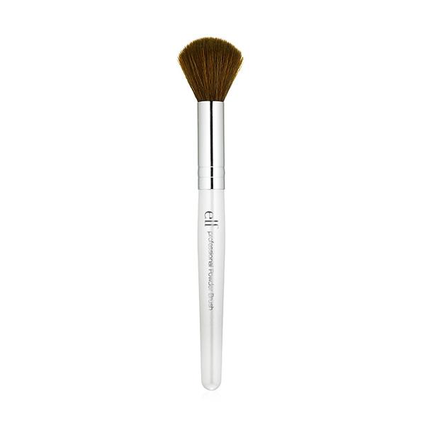 ELF Powder White Brush