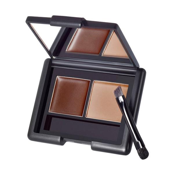 ELF Kit Light Eyebrow [4 gr]
