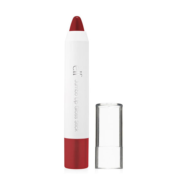 ELF Jumbo Movie Star Lip Gloss Stick