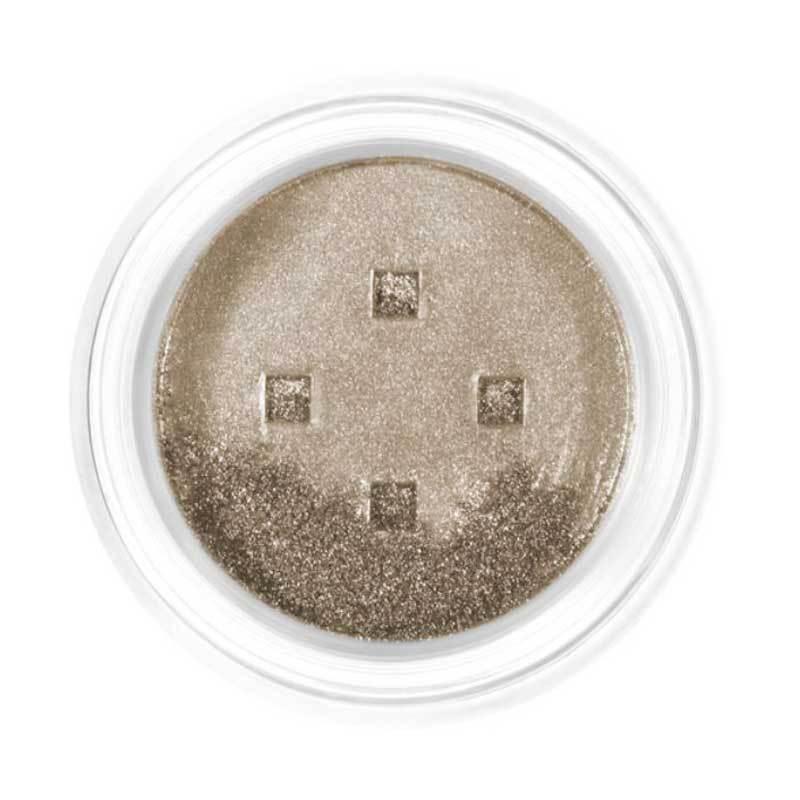 e.l.f Mineral Eyeshadow Caffeinated