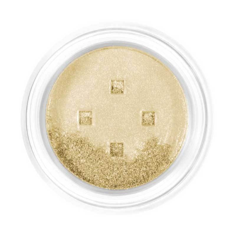 e.l.f Mineral Eyeshadow Golden