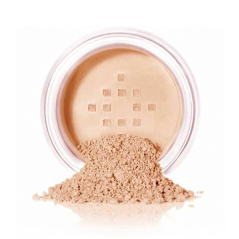 e.l.f Mineral Foundation SPF 15 Light