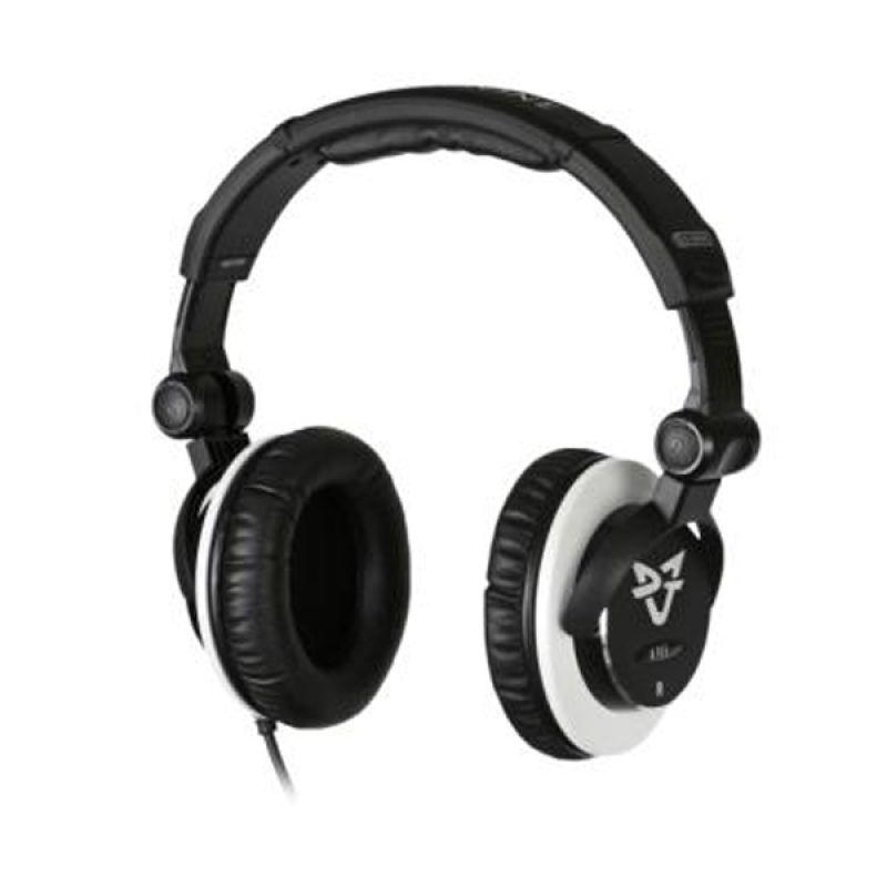 Ultrasone DJ1 Headphone