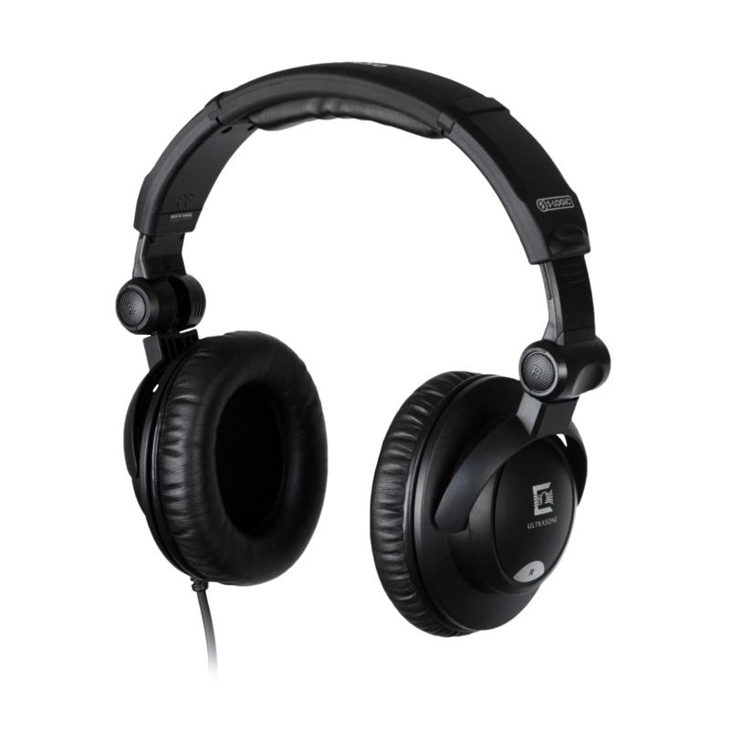 Ultrasone HFI 450 Headphone