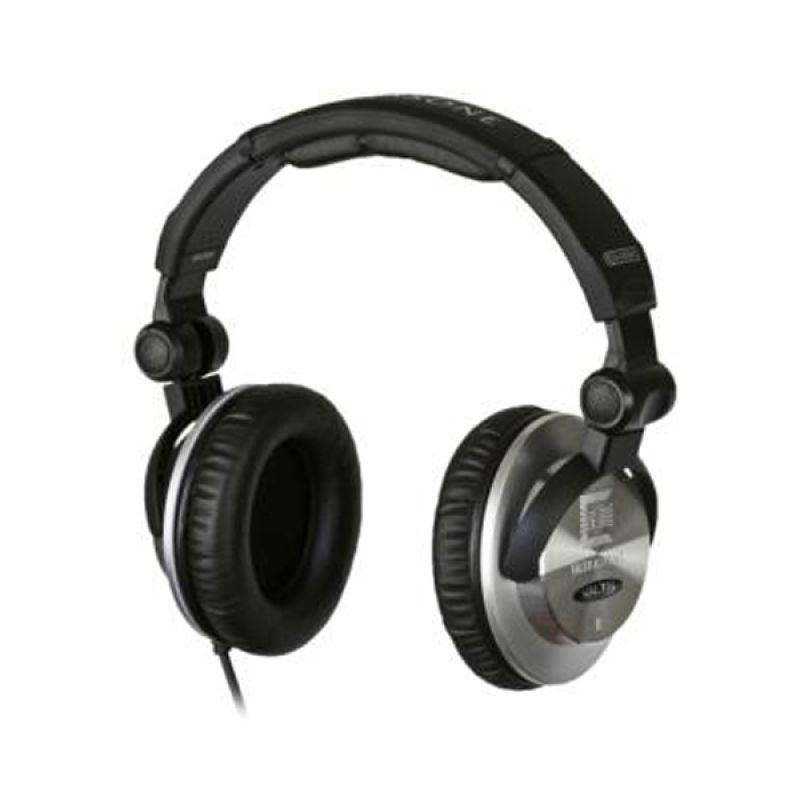 Ultrasone HFI 780 Headphone
