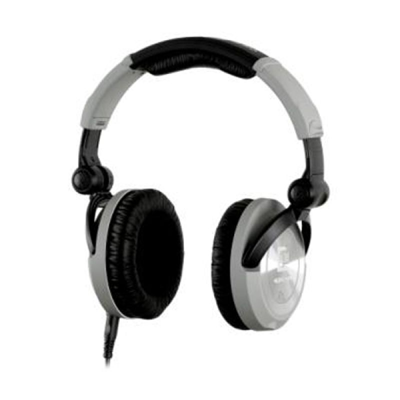 Ultrasone PRO 550L Headphone
