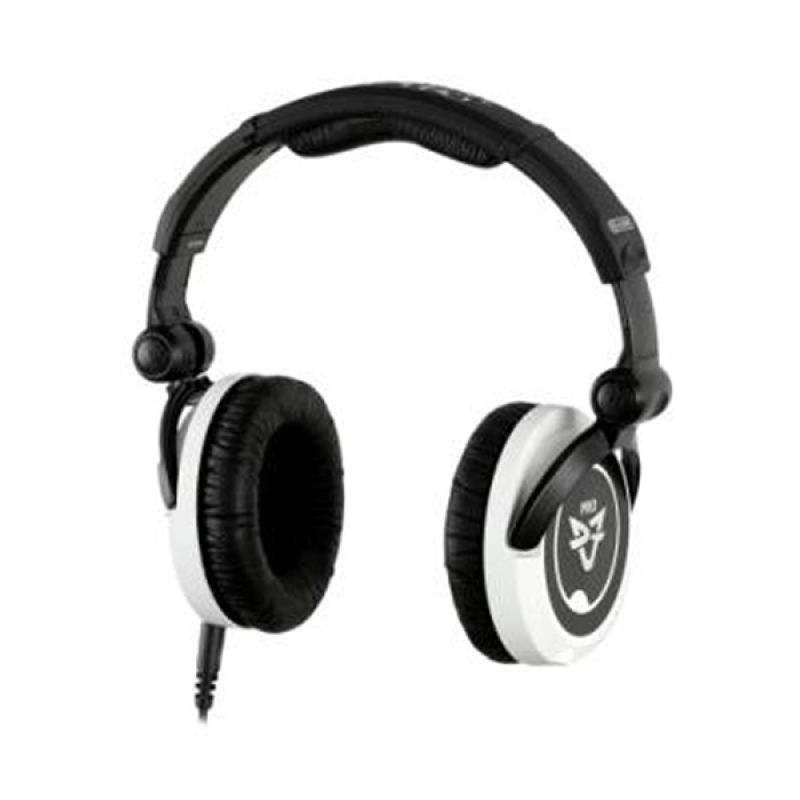 Ultrasone PRO DJ1 Headphone