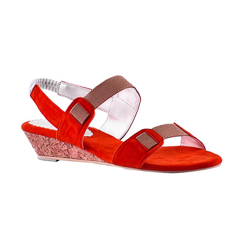 ELTAFT SW787 Wedges Sandal