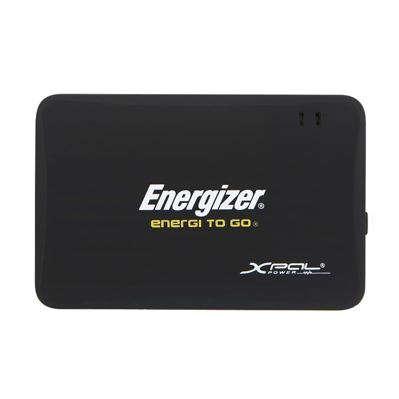 Energizer Portable Charger XP 1000