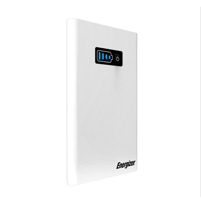 Energizer Portable Charger XP 4003 White