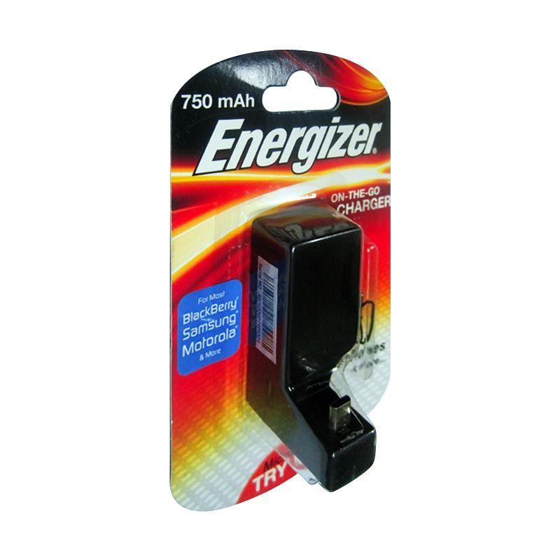 Energizer XPAL AP750A