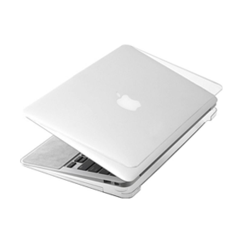 Power Support Air Jacket For Macbook PMC71