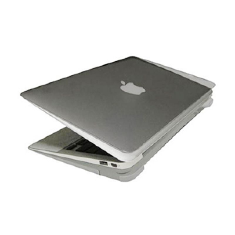 POWER SUPPORT AIR JACKET FOR MACBOOK PMC73