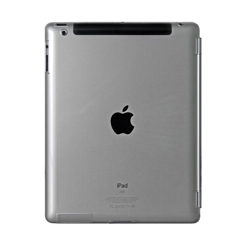 Power Support for iPad 2 PIS71