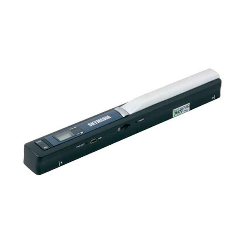 SKYMEDIA SM-PS4100