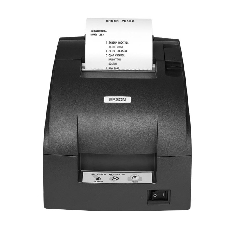 https://www.static-src.com/wcsstore/Indraprastha/images/catalog/full/epson_epson-tm-u220d-dot-matrix-printer-kasir--non-cutter-usb-_full04.jpg