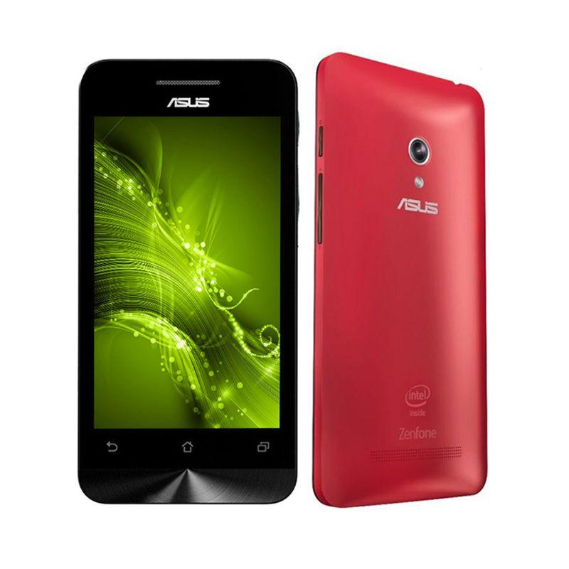 Asus Zenfone 5 A500C...Smartphone