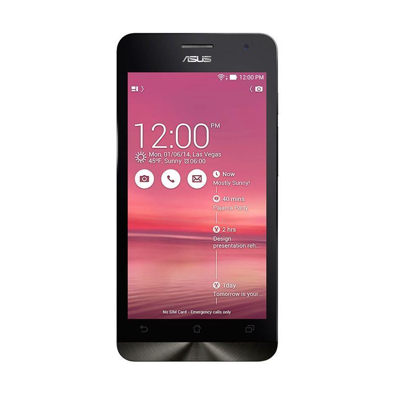 Asus Zenfone C 4S ZC...Smartphone