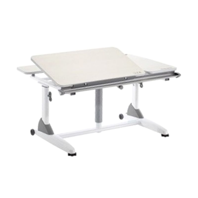 Kid2Youth Ergonomic Desk Meja Belajar Anak