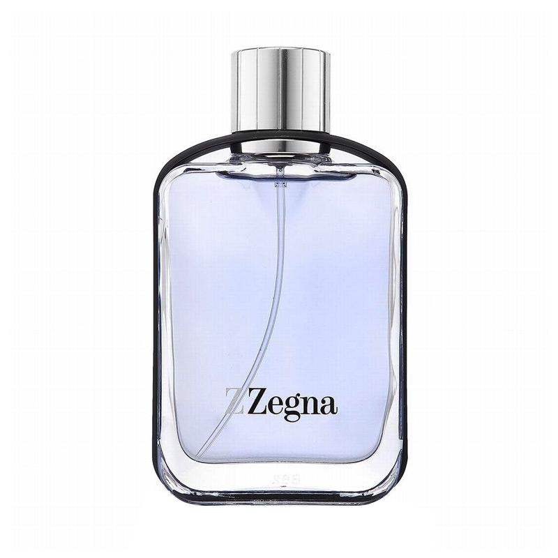 Ermenegildo Zegna Z EDT Parfum For Man 100 mL