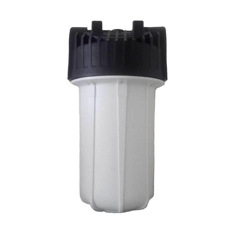 Aqua Housing Big Filter Air [10 Inch]