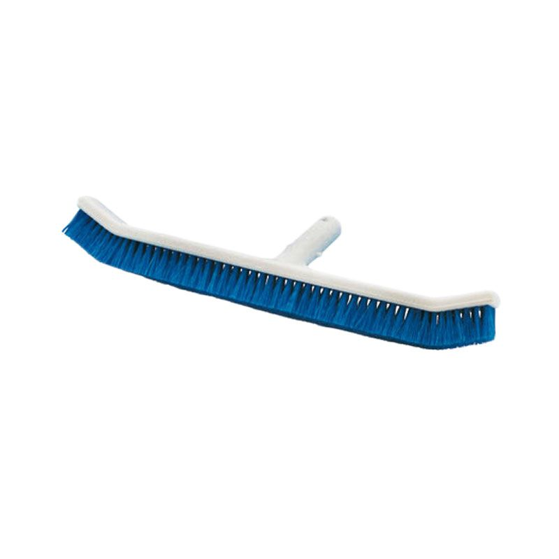 Peraqua Wall Brush