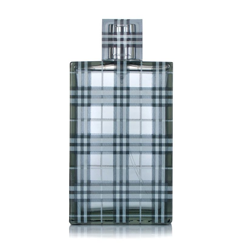 Burberry Brit for Men EDT  [100 mL]    Tester