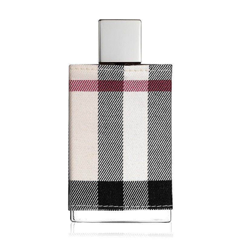 Burberry London Tester EDP Parfum Wanita [100 mL]