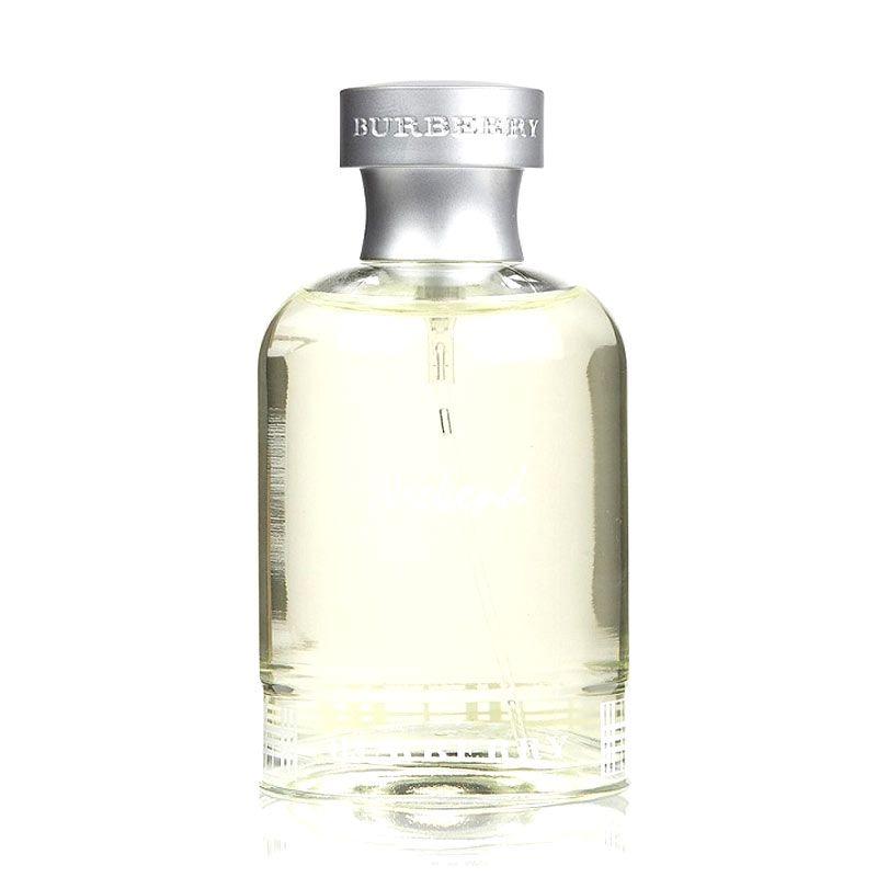 Burberry Weekend for Men EDT Parfum Pria [100 mL]