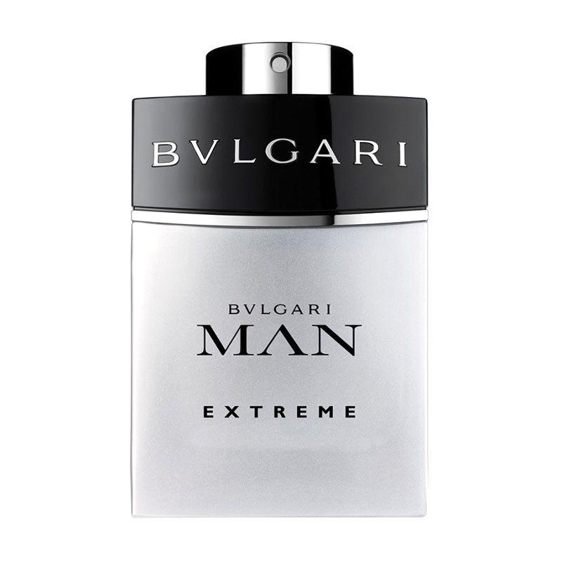 Bvlgari Extreme EDT Parfum Pria