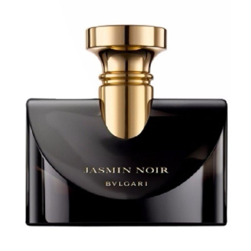 Bvlgari Jasmine Noir Tester EDP Parfum Wanita [100 mL]
