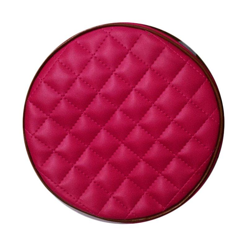 Concept Gift Fatzo Shocking Pink Tas Selempang