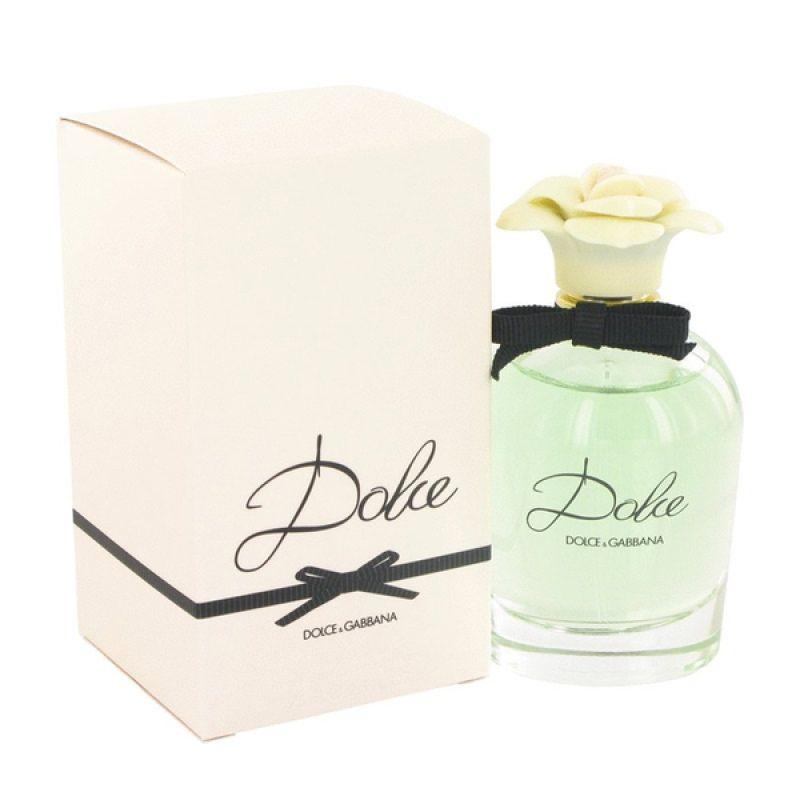 Dolce & Gabbana Dolce EDP Parfum Wanita
