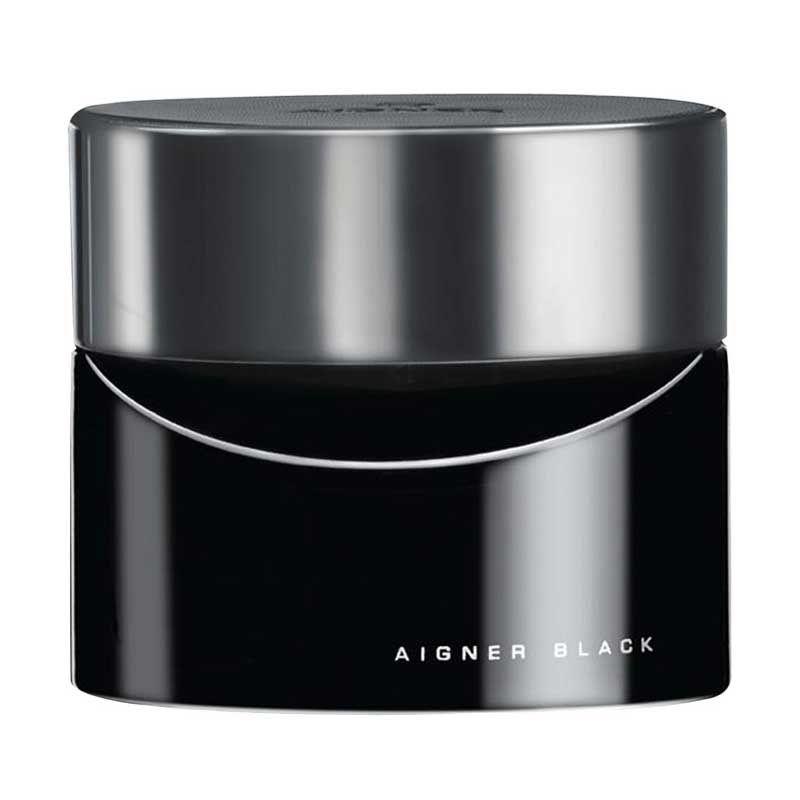 Etienne Aigner Black EDT Parfum Pria