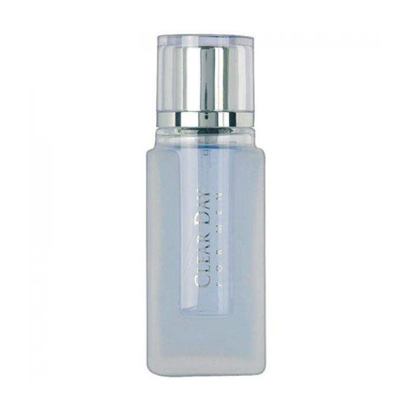 Etienne Aigner Clear Day EDT Parfum Pria [100 mL]