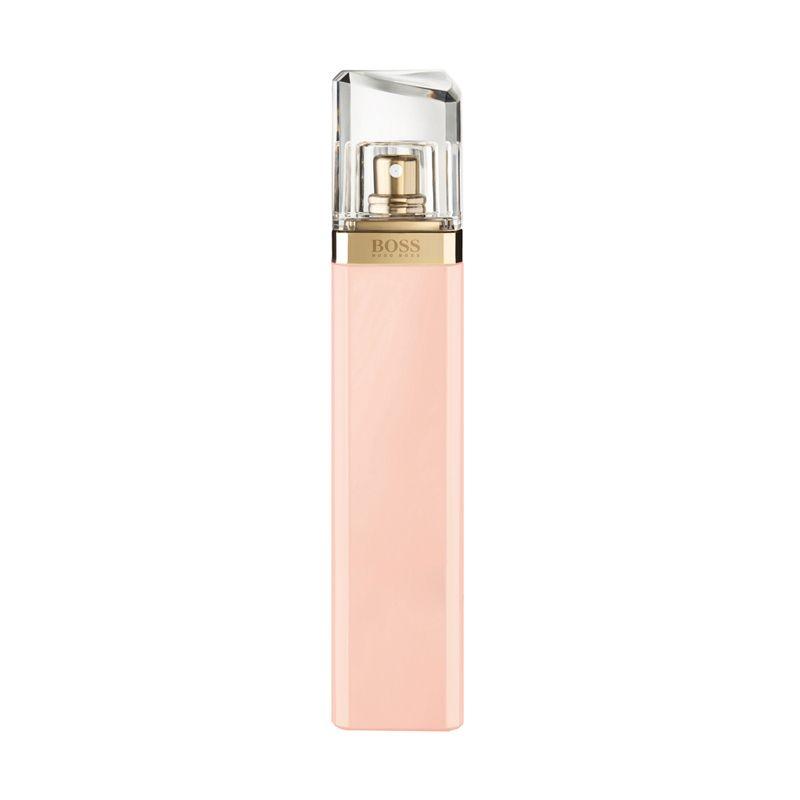 Hugo Boss Ma vie EDP Parfum Wanita [75 mL]