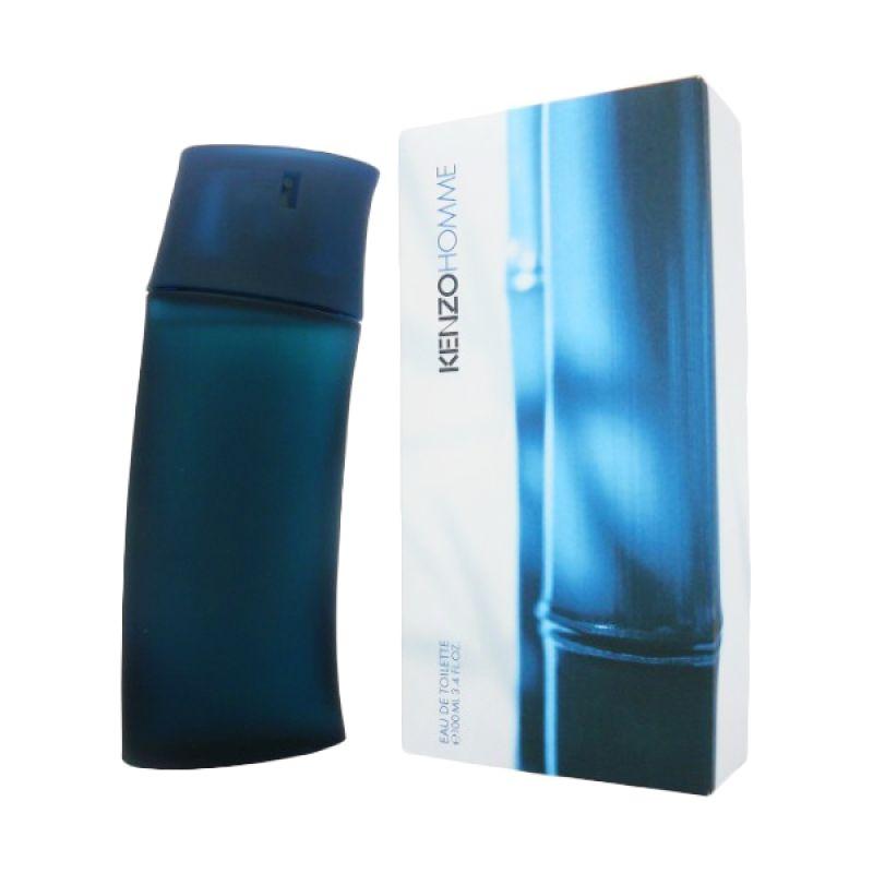 Kenzo Pour Homme EDT parfum Pria [100mL]