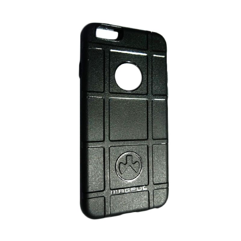Magpul Black Casing for iPhone 6