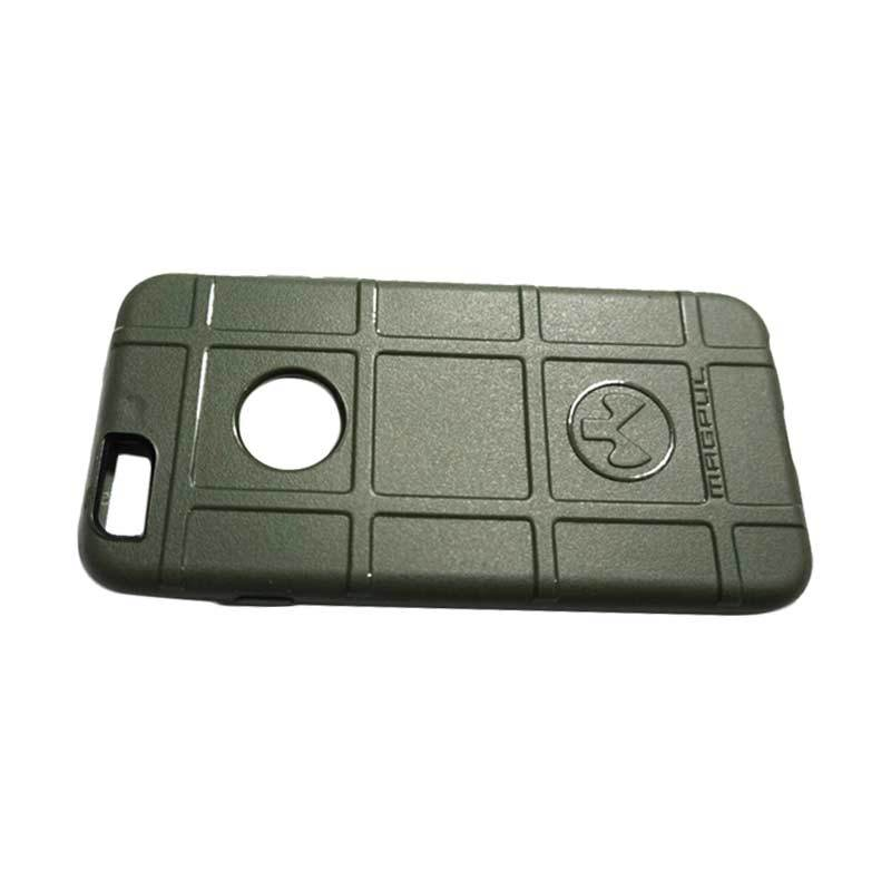 Magpul Green Casing for iPhone 5 or 5s
