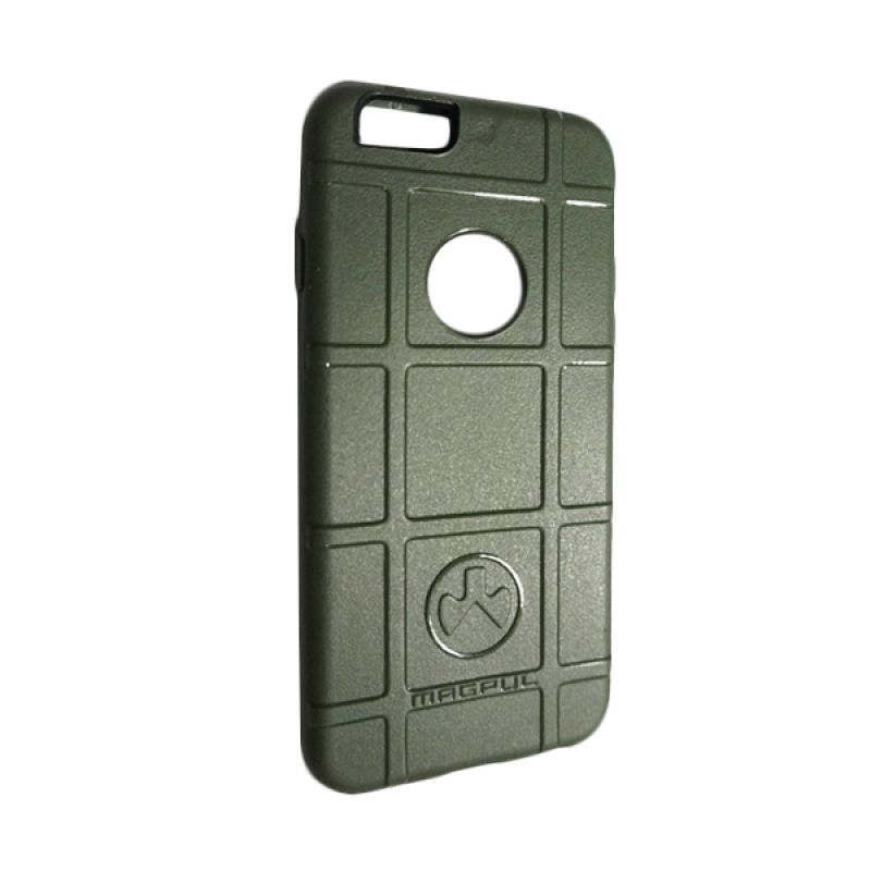 Magpul Green Casing for iPhone 6